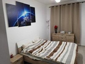 Apartament de închiriat 2 camere, în Iaşi, zona Moara de foc