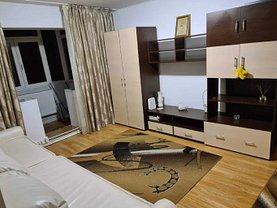 Apartament de vânzare 2 camere, în Iasi, zona Zimbru