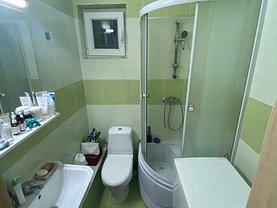 Apartament de vânzare 2 camere, în Iaşi, zona Podul de Piatră