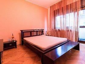 Apartament de închiriat 5 camere, în Bucureşti, zona Unirii
