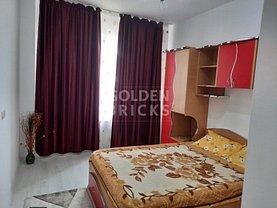 Apartament de închiriat 2 camere, în Bucureşti, zona Militari