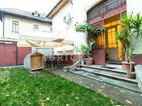 Casa de închiriat 4 camere, în Bucuresti, zona Pache Protopopescu
