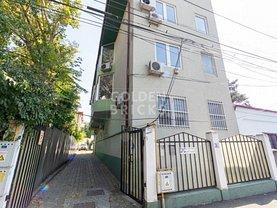 Casa de închiriat 11 camere, în Bucureşti, zona Calea Plevnei