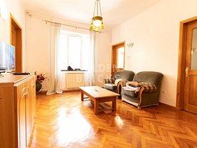 Casa de închiriat 5 camere, în Bucureşti, zona P-ţa Romană