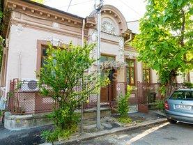Casa de închiriat 3 camere, în Bucureşti, zona Dacia