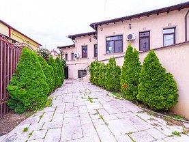 Casa de închiriat 3 camere, în Bucuresti, zona Mosilor