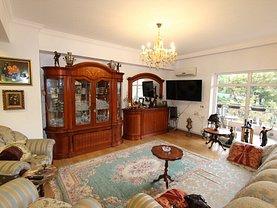 Apartament de vânzare 3 camere, în Bucuresti, zona P-ta Alba Iulia