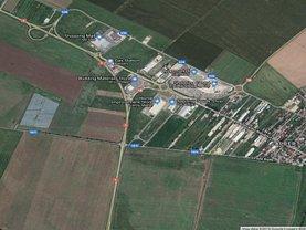 Teren constructii de vânzare, în Ploiesti, zona Vest