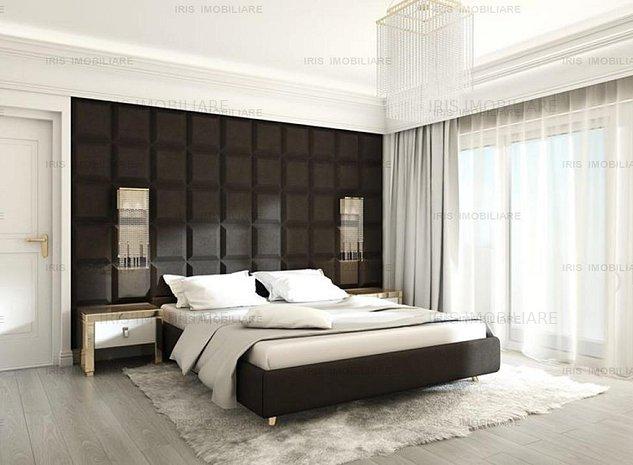 Apartament 2 camere,62mp,49500e - imaginea 1