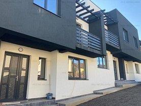 Casa de vânzare 4 camere, în Visan