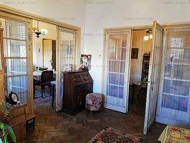 Apartament de vânzare 3 camere, în Bucuresti, zona Central