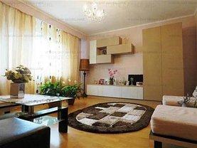 Apartament de vânzare 3 camere în Cluj-Napoca, Intre Lacuri