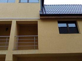 Casa de închiriat 3 camere, în Bucuresti, zona Berceni
