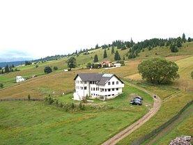 Casa de vânzare 5 camere, în Coşna