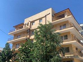 Apartament de vânzare 3 camere, în Eforie Nord, zona Central