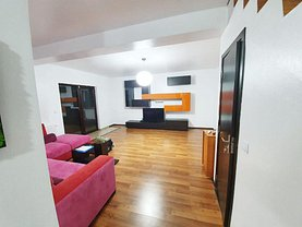 Casa de vânzare 4 camere, în Bragadiru, zona Exterior Est
