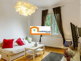 Apartament de închiriat 2 camere, în Bucuresti, zona Viilor