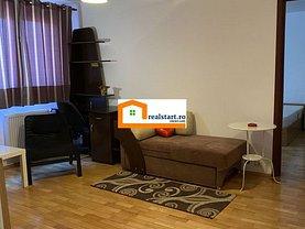 Apartament de vânzare sau de închiriat 2 camere, în Bucureşti, zona Vitan