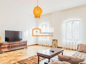 Apartament de închiriat 6 camere, în Bucureşti, zona P-ţa Unirii