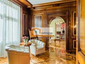 Apartament de vânzare 10 camere, în Bucureşti, zona P-ţa Unirii