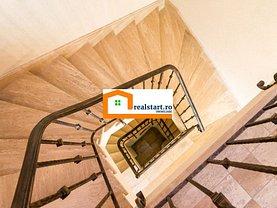 Casa de vânzare 6 camere, în Bucuresti, zona Gradina Icoanei
