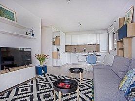 Apartament de vânzare 2 camere, în Târgovişte, zona Nord-Vest