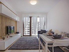 Apartament de vânzare 3 camere, în Târgovişte, zona Nord-Vest