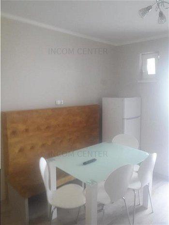 Apartament Piata Aurel Vlaicu - imaginea 1