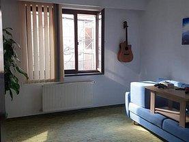 Casa de închiriat 8 camere, în Sibiu, zona Central