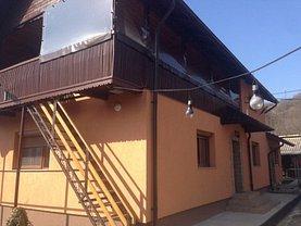 Casa de vânzare 5 camere, în Drajna de Jos