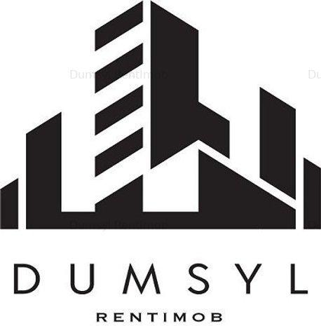 Agentia Dumsyl RentImob de vanzare teren - imaginea 1