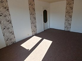 Apartament de închiriat 2 camere, în Targu Mures, zona Tudor