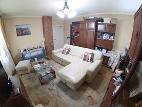 Apartament de vânzare 2 camere, în Târgu Mureş, zona Piaţa Armatei
