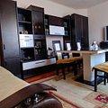 Casa de vânzare 8 camere, în Targu Mures, zona Central