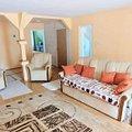 Casa de vânzare 8 camere, în Sangeorgiu de Mures