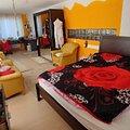 Casa de vânzare 6 camere, în Sangeorgiu de Mures