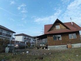 Teren constructii de vânzare, în Târgu Mureş, zona Unirii
