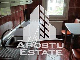 Apartament de închiriat 2 camere, în Timişoara, zona Lidia