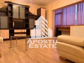 Apartament de vânzare 3 camere, în Timişoara, zona Kiriac