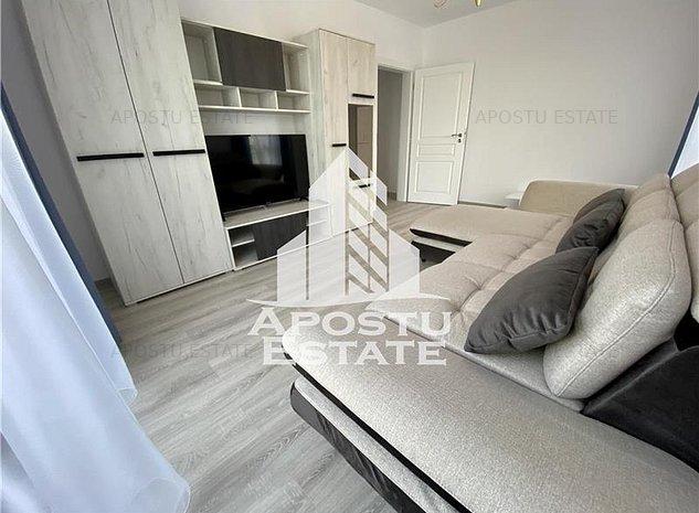 Apartament de lux cu 2 camere zona MEHALA - imaginea 1