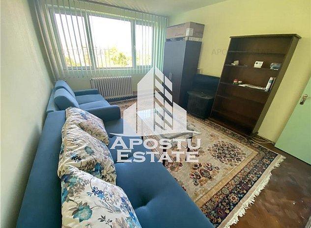 Apartament 2 camere Olimpia-Stadion - imaginea 1