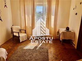 Apartament de vânzare 2 camere, în Timişoara, zona Girocului