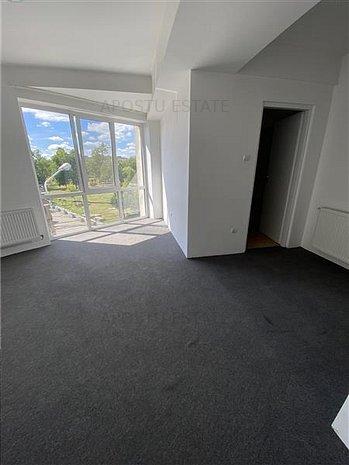 Apartament 1 camera Complex - imaginea 1