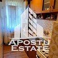 Apartament de vânzare 2 camere, în Timişoara, zona Şagului