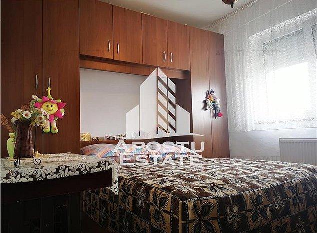 Apartament cu 2 camere in zona Girocului - imaginea 1