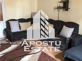 Apartament de vânzare 2 camere, în Timişoara, zona Take Ionescu