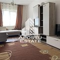 Apartament de închiriat 4 camere, în Timişoara, zona Girocului