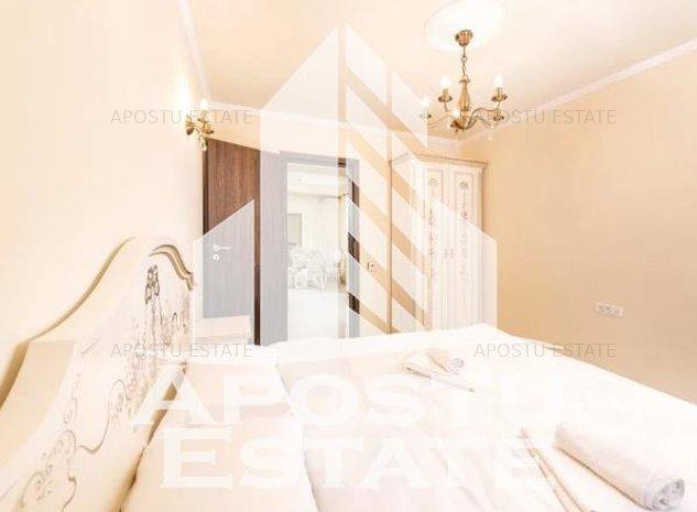 Apartament de Lux, 2 camere, Zona Aradului - imaginea 1
