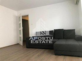 Apartament de vânzare 3 camere, în Timişoara, zona Dorobanţilor