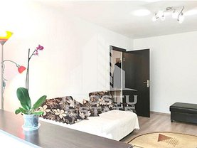 Apartament de închiriat 2 camere, în Timisoara, zona Punctele Cardinale